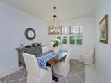 225 Sweet Pine Trl - Photo 13