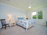 225 Sweet Pine Trl - Photo 15