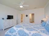 225 Sweet Pine Trl - Photo 16
