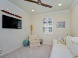 225 Sweet Pine Trl - Photo 5