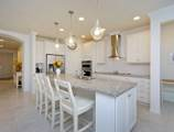 225 Sweet Pine Trl - Photo 6