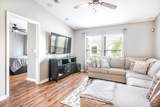 101 Brannan Pl - Photo 14