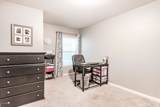 101 Brannan Pl - Photo 19