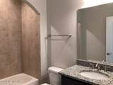 46 Anacapa Ct - Photo 19