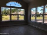 46 Anacapa Ct - Photo 9