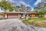 897 Arthur Moore Dr - Photo 4