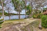 897 Arthur Moore Dr - Photo 43