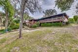 897 Arthur Moore Dr - Photo 45