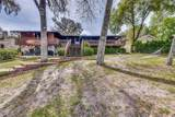 897 Arthur Moore Dr - Photo 46