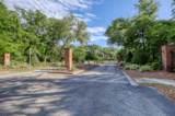 4120-1 Riverview Cir - Photo 4