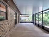 3951 Hill Terrace Dr - Photo 23