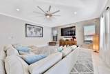 800 Macbeth Ct - Photo 27