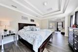800 Macbeth Ct - Photo 4