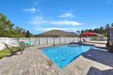 800 Macbeth Ct - Photo 44