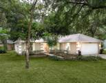 545 Wood Chase Dr - Photo 1