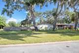 1279 Galapagos Ave - Photo 45