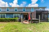 128 Amistad Dr - Photo 34