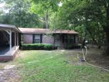 6422 Union Heights Rd - Photo 10