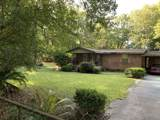 6422 Union Heights Rd - Photo 11