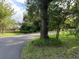 6422 Union Heights Rd - Photo 12