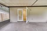 8421 Ruckman Ave - Photo 18