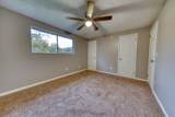8421 Ruckman Ave - Photo 28