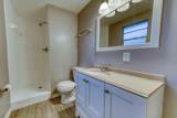 8421 Ruckman Ave - Photo 30