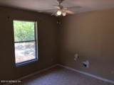 5338 Sweat Rd - Photo 18