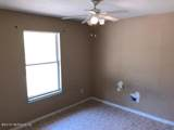 5338 Sweat Rd - Photo 20