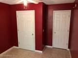 5338 Sweat Rd - Photo 25