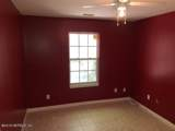 5338 Sweat Rd - Photo 26