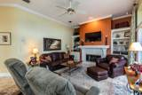 3116 Mohave Way - Photo 28