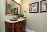 3116 Mohave Way - Photo 32