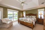 3116 Mohave Way - Photo 33