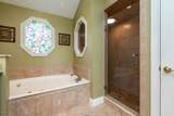 3116 Mohave Way - Photo 36