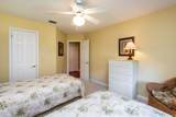 3116 Mohave Way - Photo 38