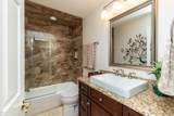 3116 Mohave Way - Photo 39