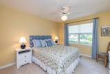 3116 Mohave Way - Photo 40