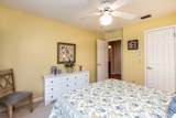 3116 Mohave Way - Photo 41