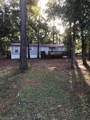 95028 Mobley Heights Rd - Photo 1