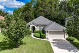 1508 Windy Willow Dr - Photo 45
