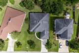 1508 Windy Willow Dr - Photo 47