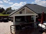 6343 Laurel Ct - Photo 25