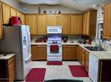 6343 Laurel Ct - Photo 7