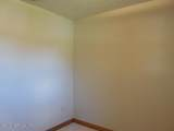 1317 Husson Ave - Photo 16