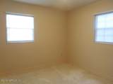1317 Husson Ave - Photo 17