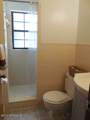 1317 Husson Ave - Photo 18