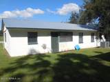 1317 Husson Ave - Photo 20