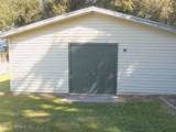 1317 Husson Ave - Photo 21
