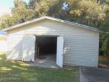 1317 Husson Ave - Photo 22